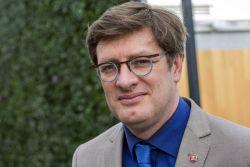 Christiaan Sleurink