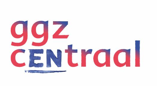 Een broos evenwicht Logo