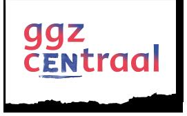 GGz Centraal publicaties Logo